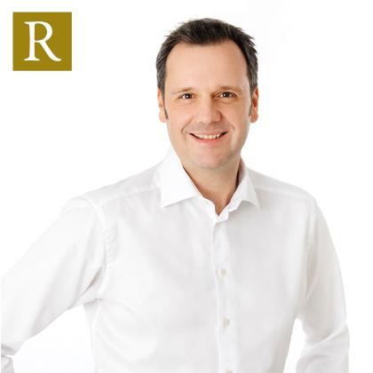 Dr. med. Alexander Aplas