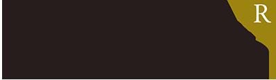 Radiologis Logo